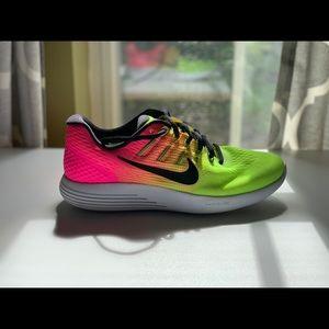 Women's Nike Lunarglide